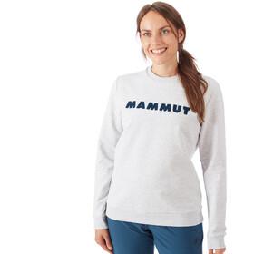 Mammut ML PUII Couche intermédiaire, highway mélange